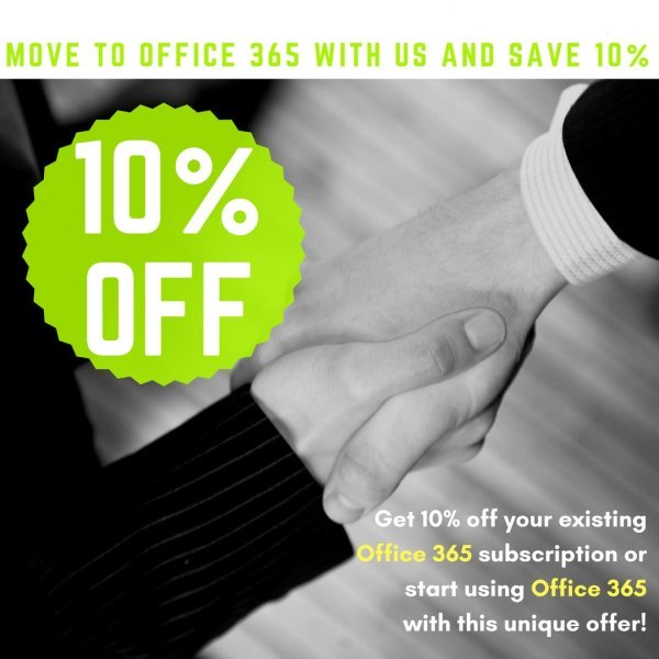 10-procent-off-discount-for-Office-365-subscription-with-Secure-Networks-ITC-New York