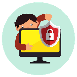 Network-Security-New York-