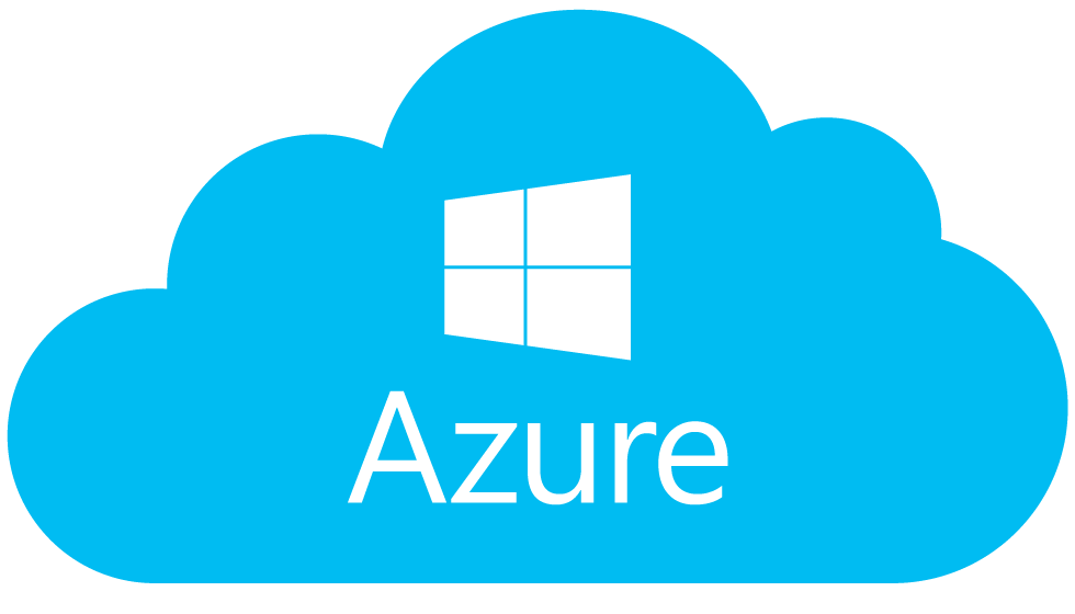 New York-Azure-Servers-Secure-Networks-ITC