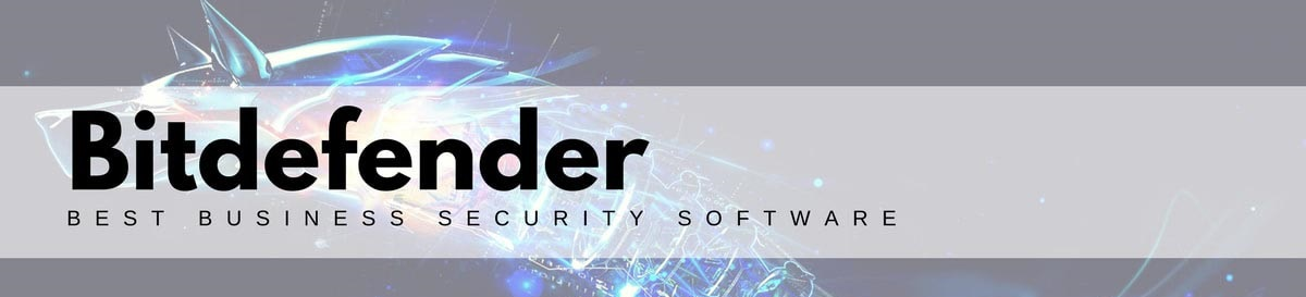 New York-Best-Business-Security-Software