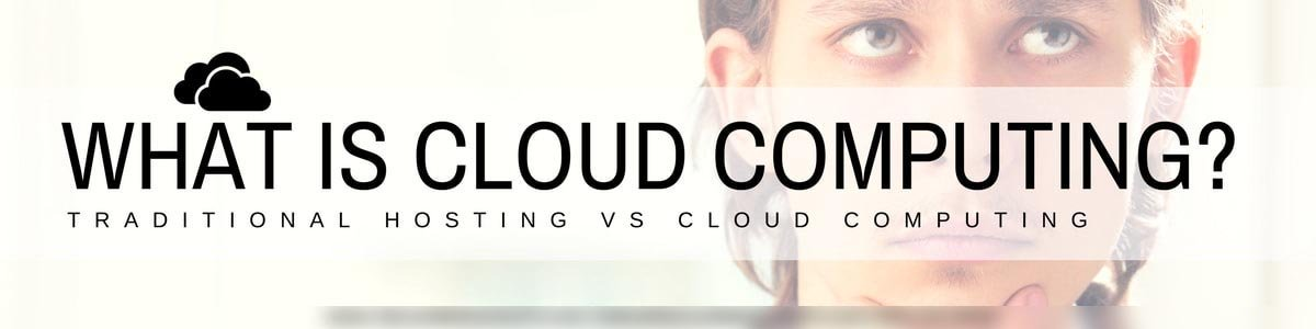 What-is-Cloud-Computing New York