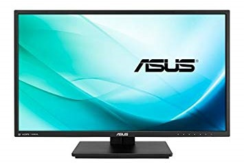 ASUS-PB279Q-–-Best-Office-Monitor-for-Eyes