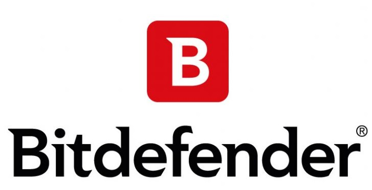 Bitdefender-best-business-antivirus