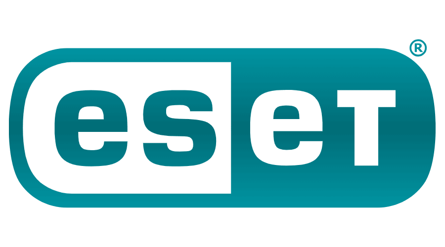 ESET-Secure-Business-best-antivirus-software