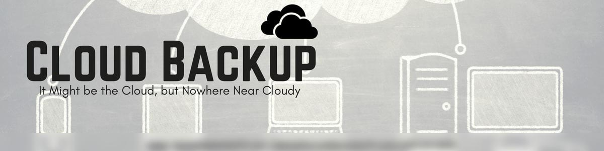 New York-Cloud-Backup-Solution