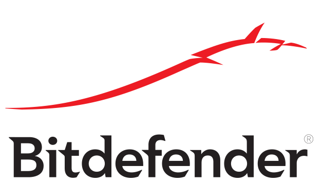 antivirus-software-Bitdefender