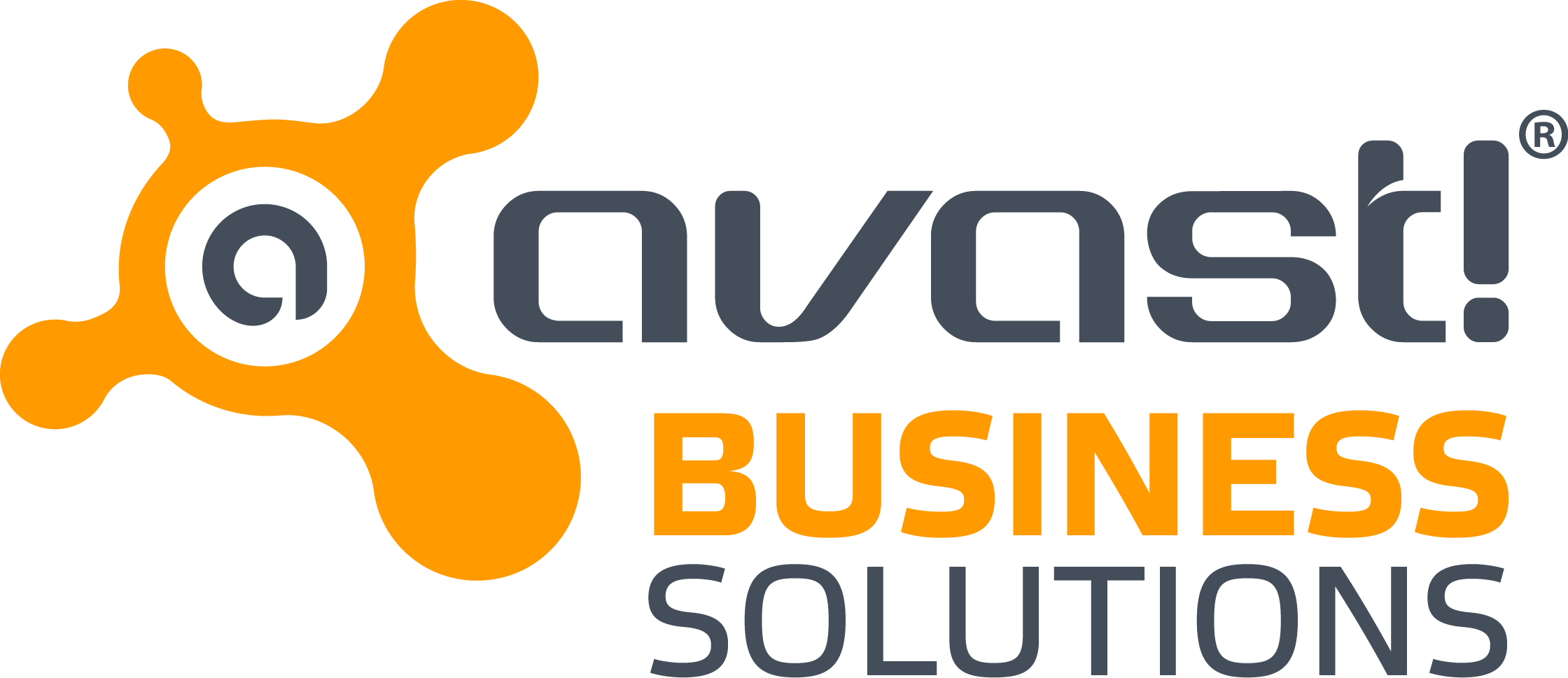 avast-business-antivirus