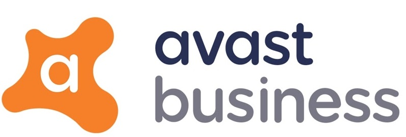 best-antivirus-for-small-business
