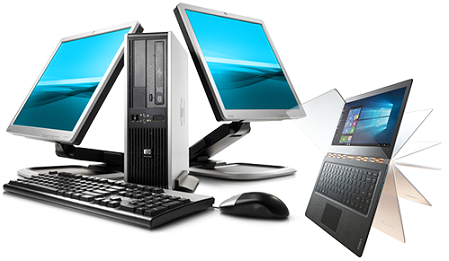 best-business-computers