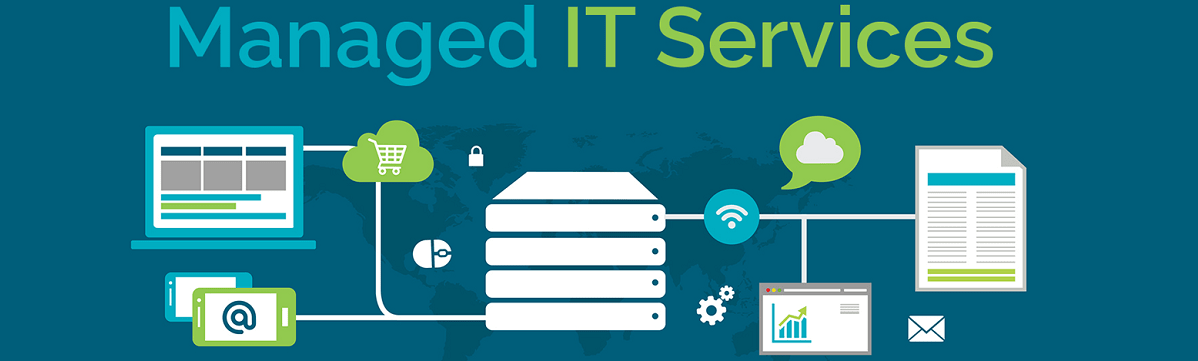 it-managed-services