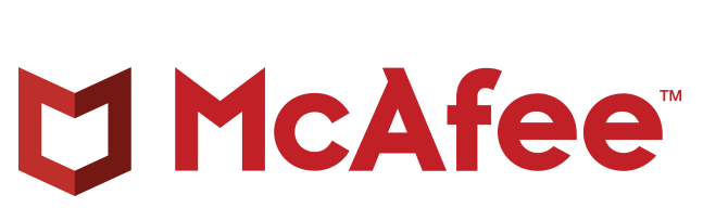 mcafee-business-antivirus