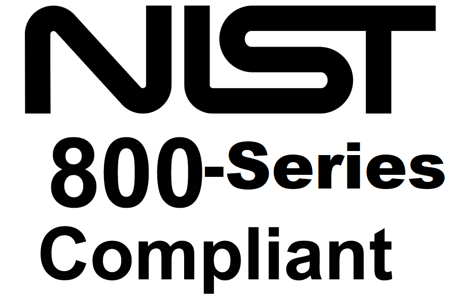 nist-cybersecurity-framework
