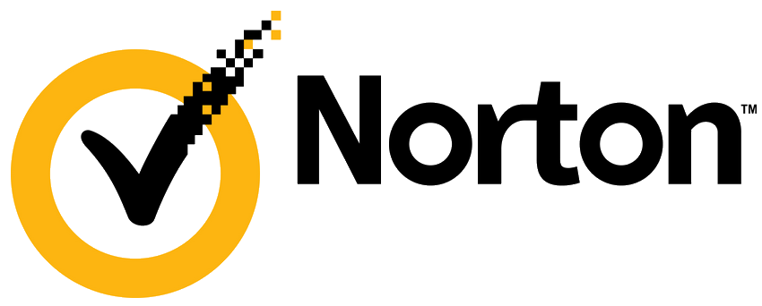 norton-antivirus-for-business