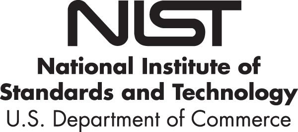 what-is-nist