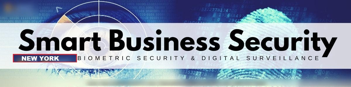 New York-Smart-Business-Security-Secure-Networks-ITC