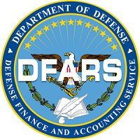 dfars-regulations